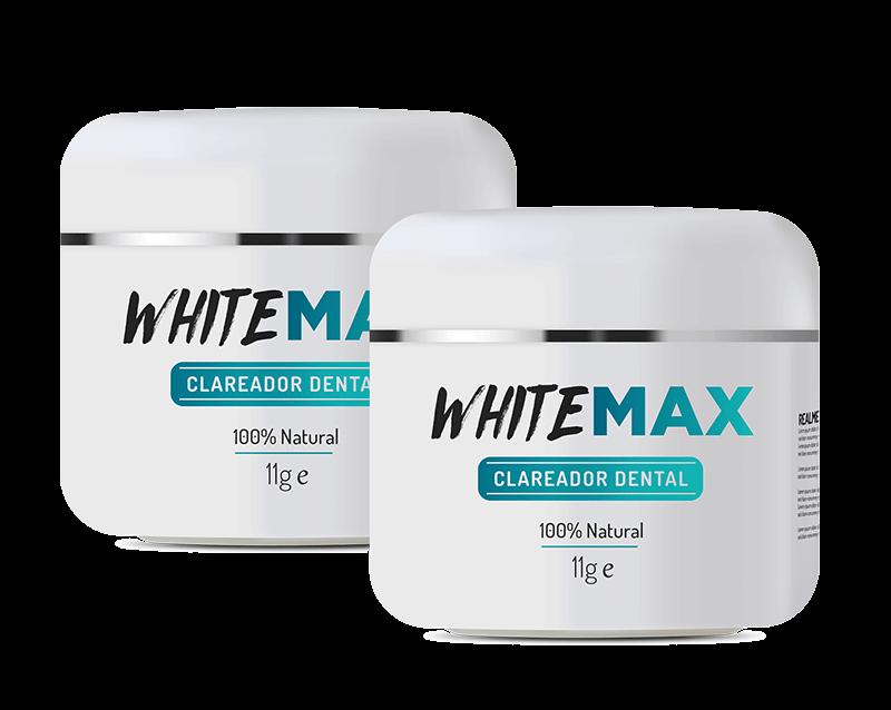 White Max