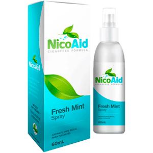 Nicoaid